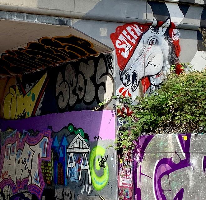 den-haag-graffiti