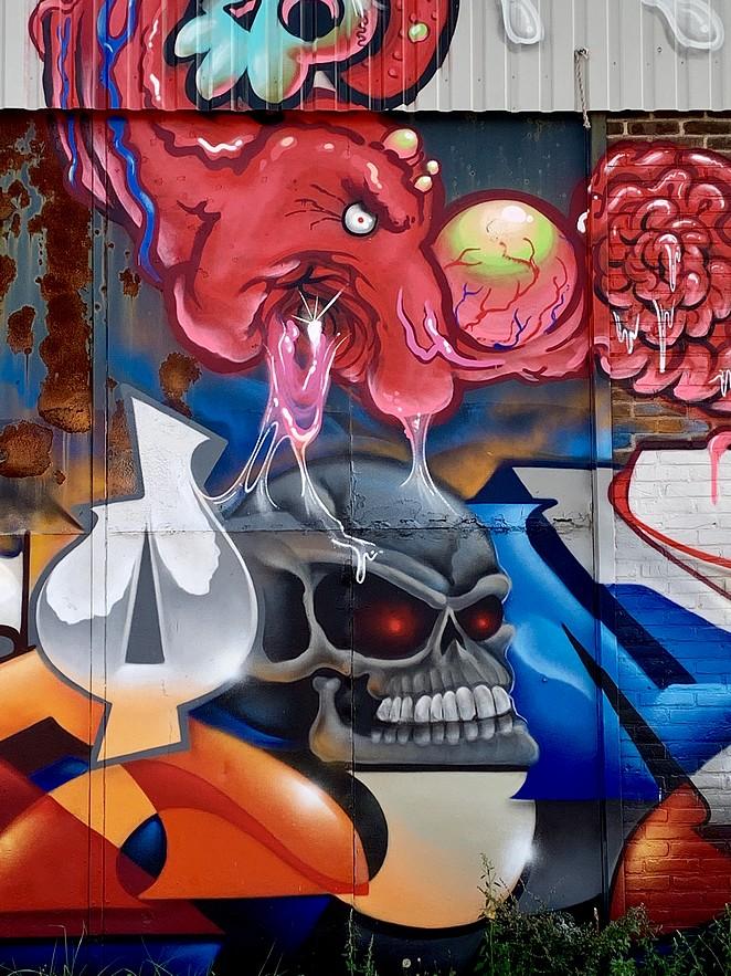 enge-street-art