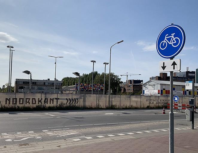 fiets-binckhorst