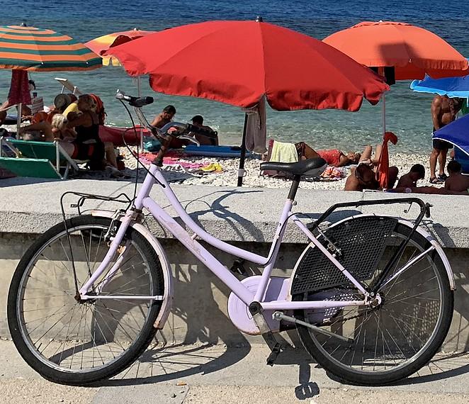fietsen-op-elba