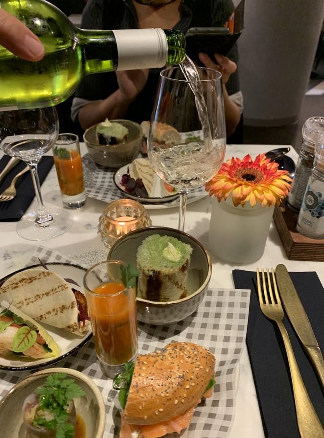 foodblog-den-haag