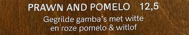 gamba-gerecht