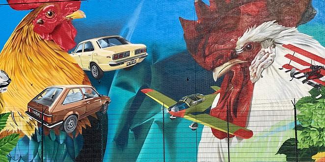 gave-street-art-binckhorst