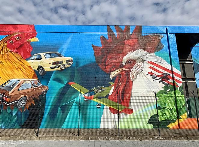 gave-street-art-den-haag