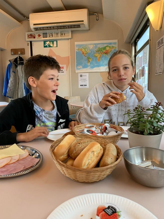 goedkoop-hotel-amsterdam-met-kind