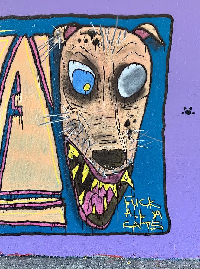 graffiti-den-haag
