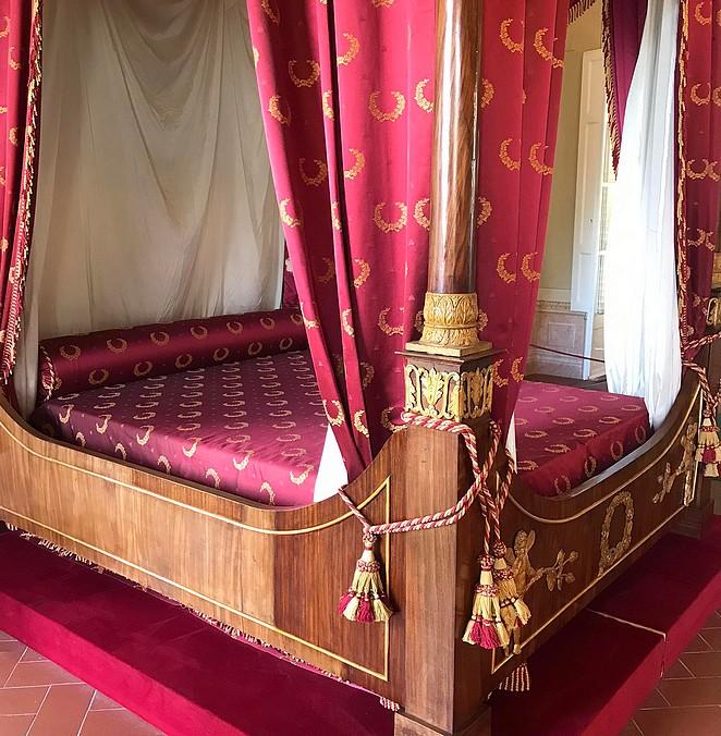 huis-napoleon-villa-mulini