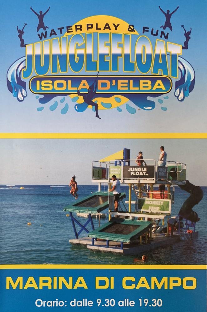 jungle-float-marina-di-campo