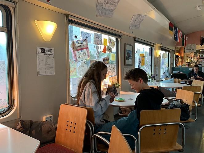 kindvriendelijk-hotel-nederland