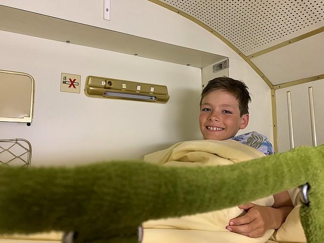 kindvriendelijk-overnachten-amsterdam