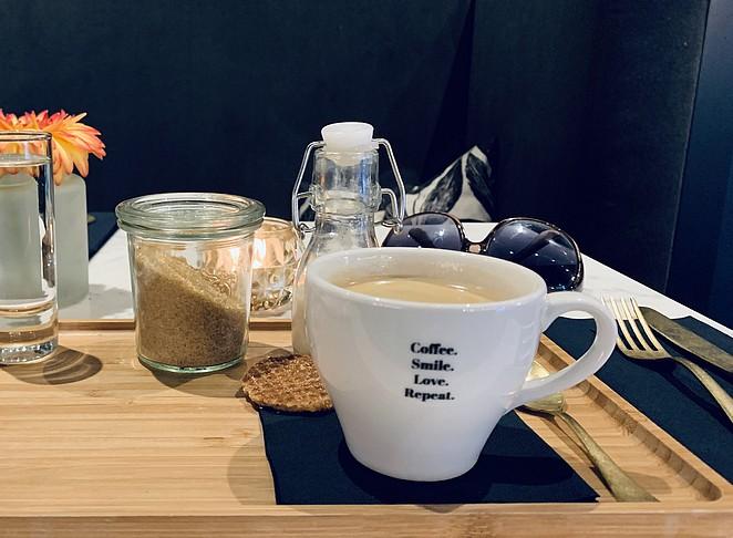 koffie-gallery61