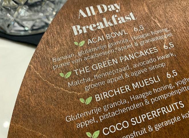 laat-ontbijt-den-haag