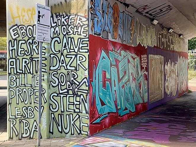 legale-graffiti-locatie