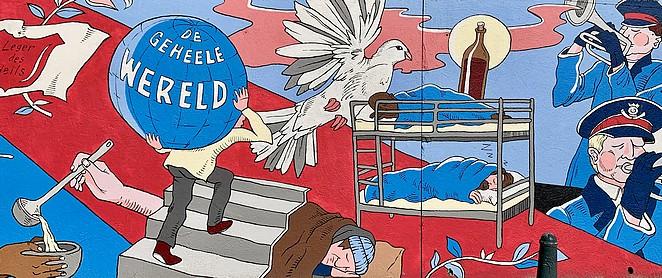 leger-des-heils-street-art