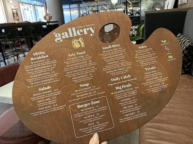 menukaart-gallery61