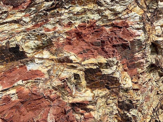 mineralen-elba