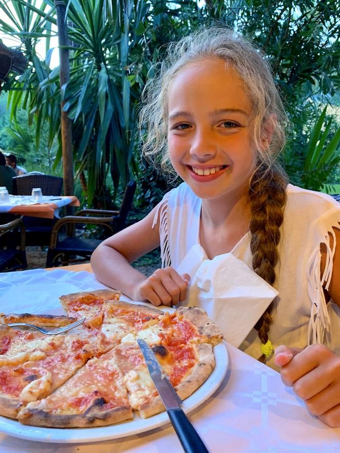 pizza-elba