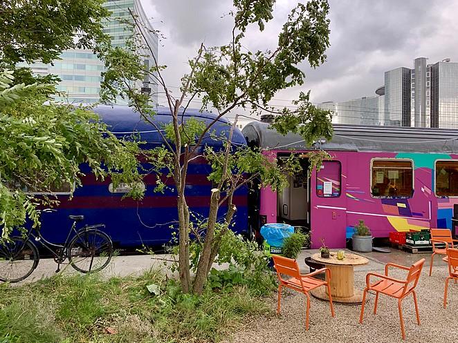 slapen-in-een-trein-in-nederland