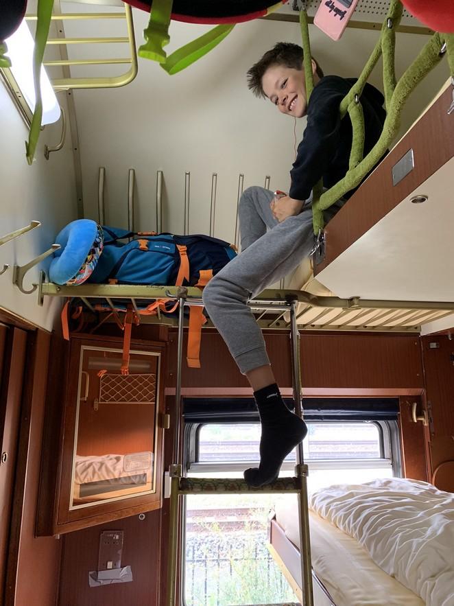 slapen-trein-kinderen