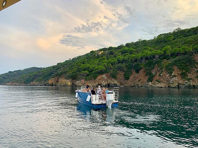speed-boat-elba-kids