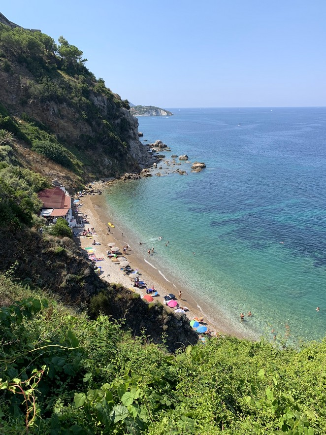 strand-huis-napoleon-elba