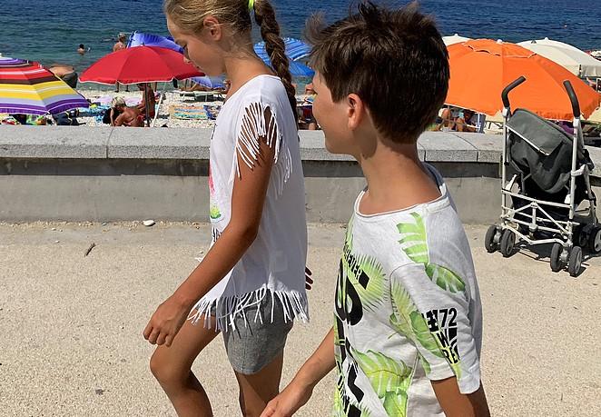 strandvakantie-elba-met-kinderen