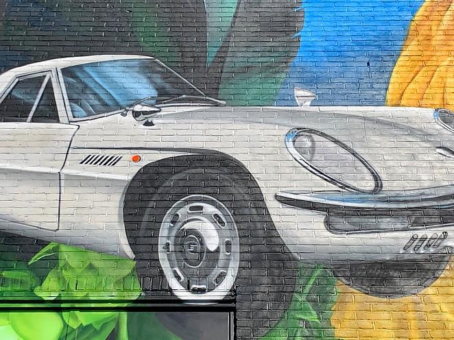street-art-binckhorst-auto
