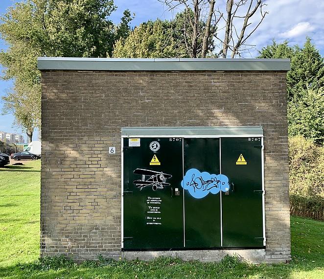 street-art-binckhorst-zonweg