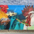 street-art-den haag