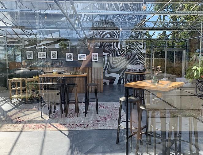 street-art-glaswerk-den-haag