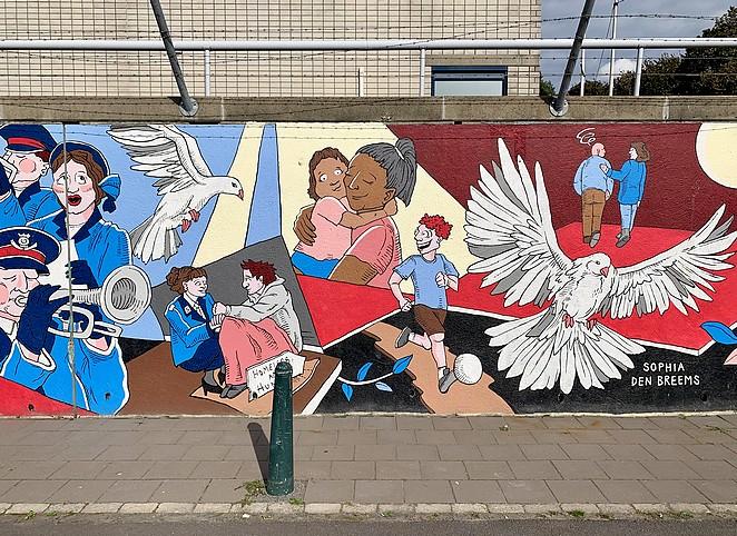 street-art-leger-des-heils