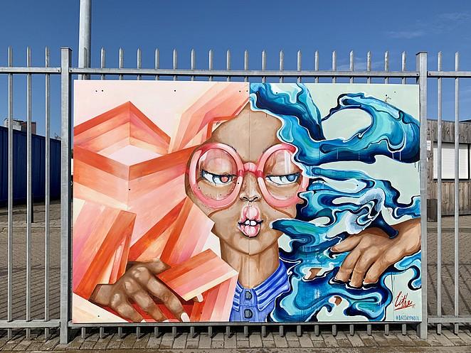 street-art-nienke-lit
