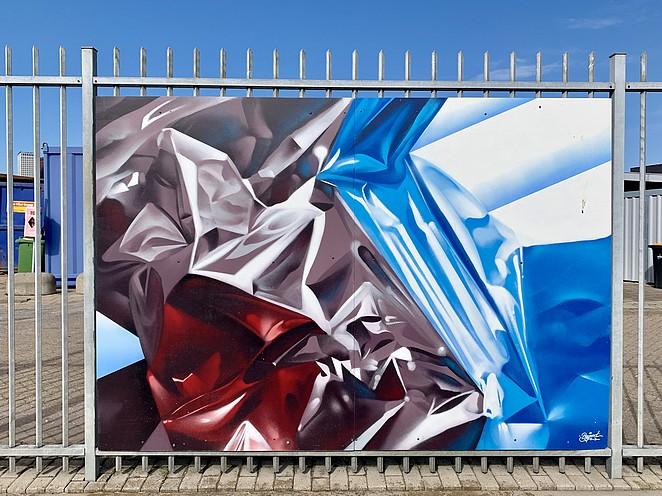 street-art-roelof-schierbeek