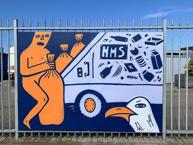 street-art-thomas-klaui