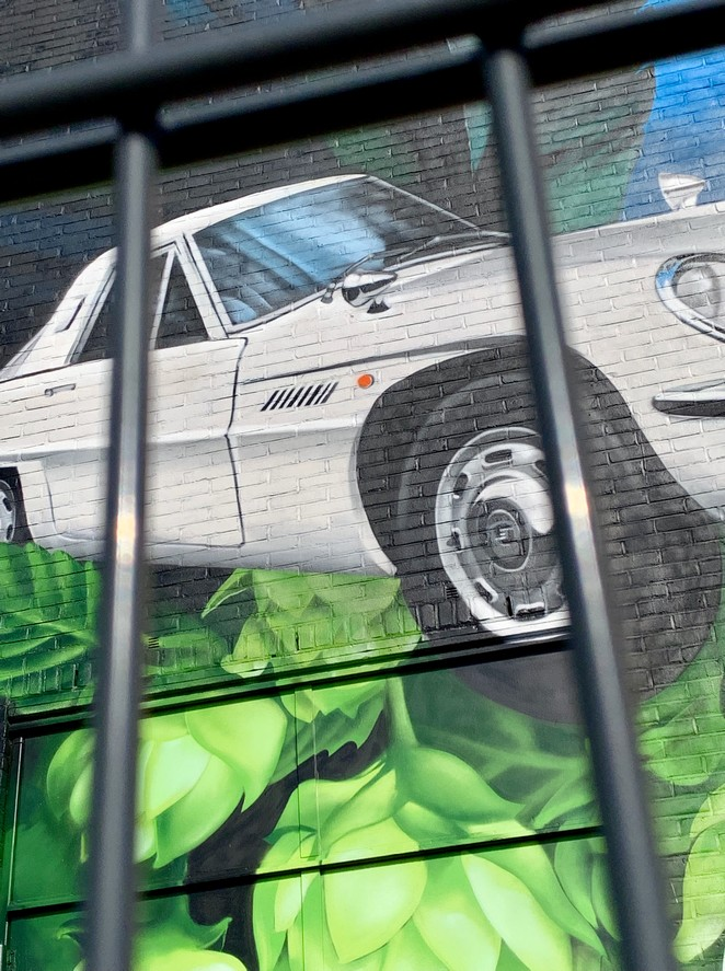 street-art-tour