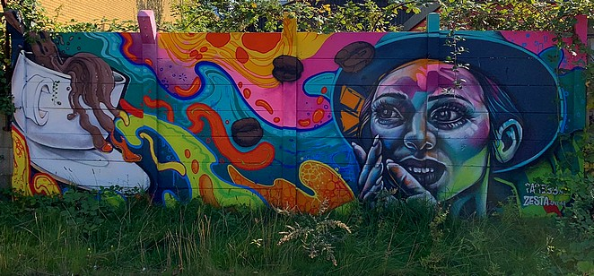 street-art-zesta-page33