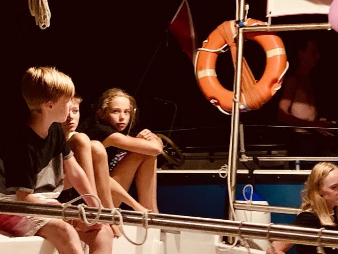 sunset-boat-tour-elba