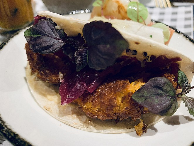 taco-met-falafel