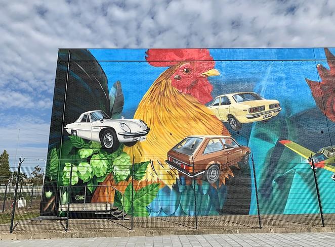 the-hague-street-art