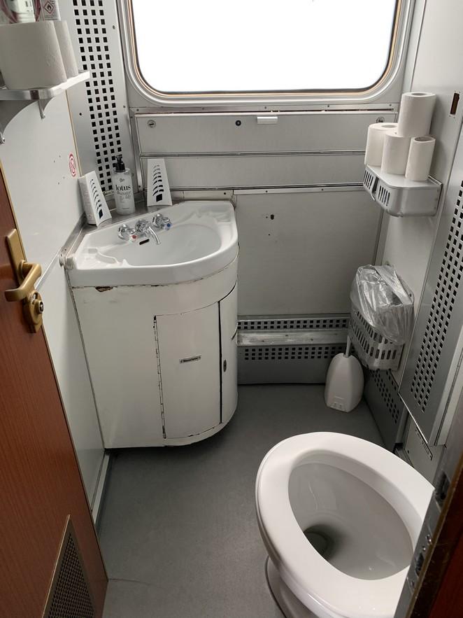 toilet-train-lodge