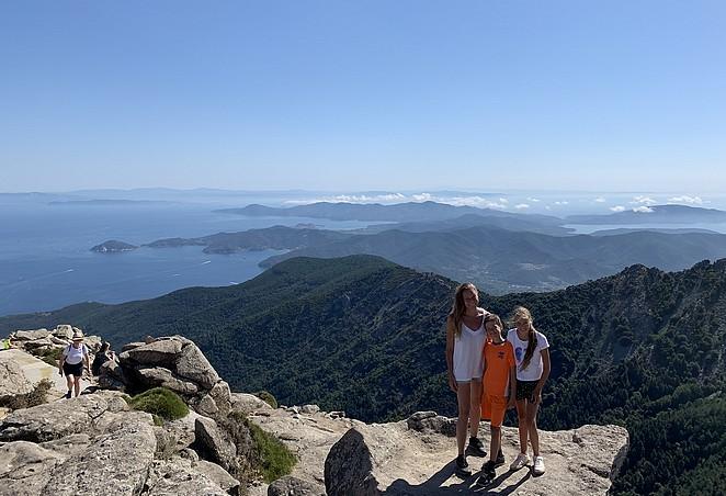 toscaanse-archipel-met-kinderen