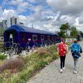 train-lodge-amsterdam