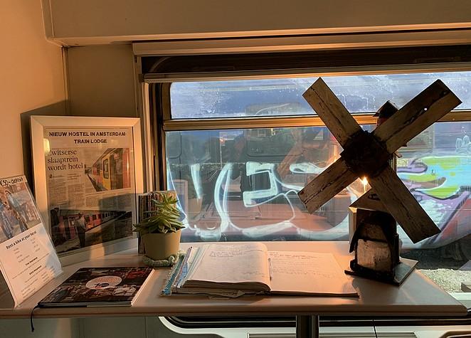trein-hostel-ervaringen