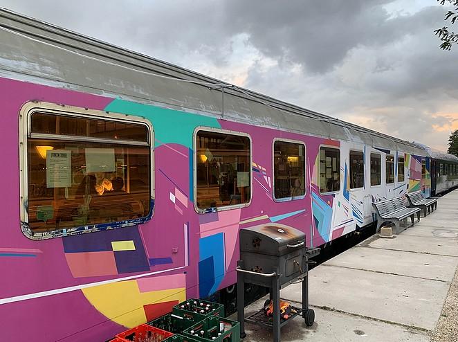 trein-hotel-amsterdam