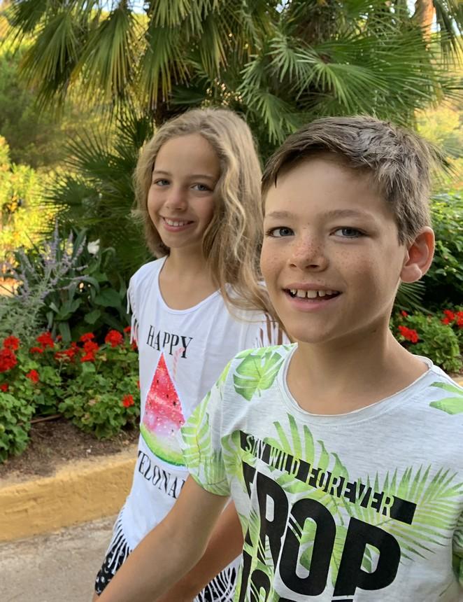 vakantie-elba-kinderen