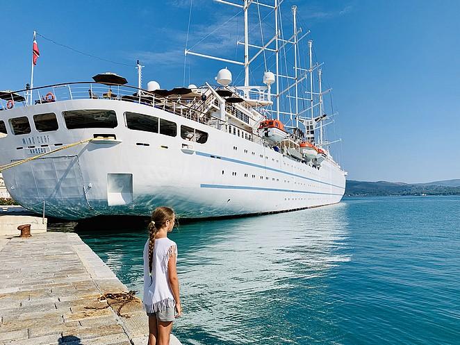 vakantie-italiaanse-kust-met-kinderen