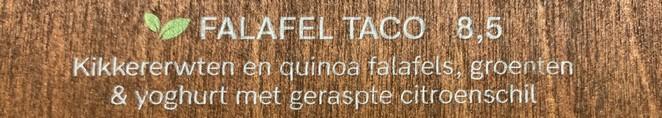 vegetarische-taco