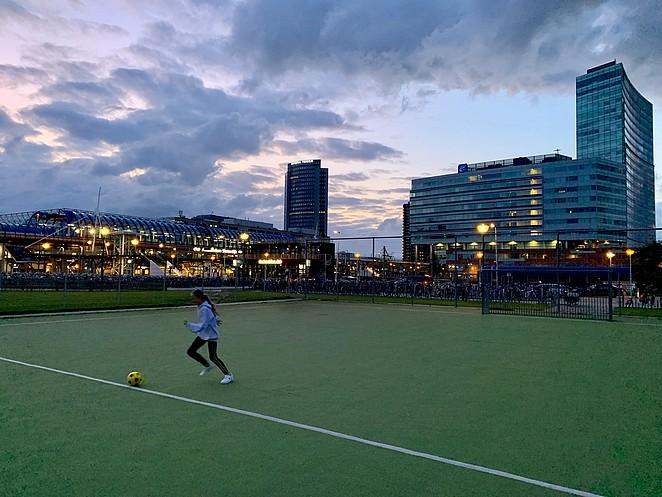 voetbalveld-sloterdijk