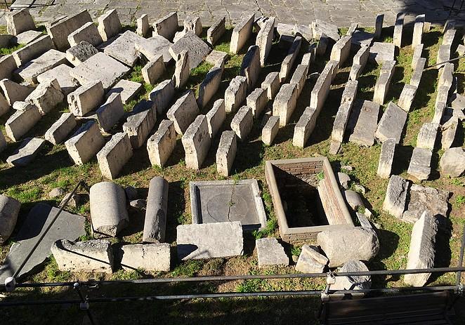 archeologische-plek-rome