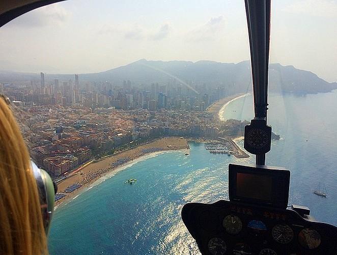 bijzonder-vervoer-op-reis-helikopter